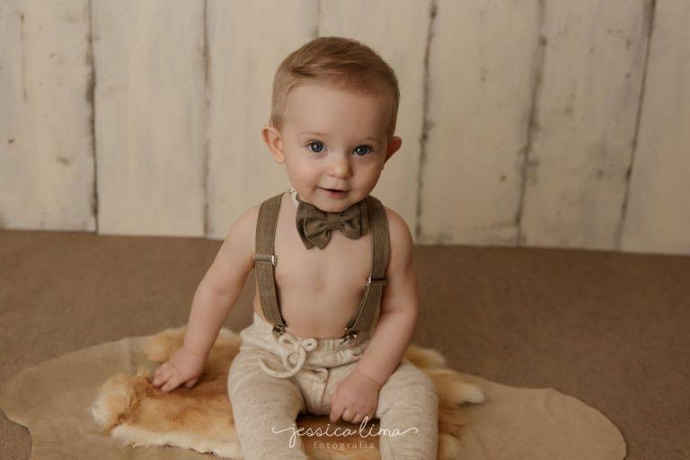 Estudio de bebes en madrid jessica lima fotografia