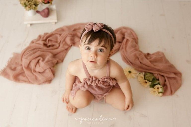 Fotografa infantil en madrid jessica lima